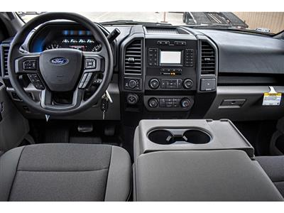 2019 Ford F-150 SuperCrew Cab 4x4, Pickup #916216 - photo 12