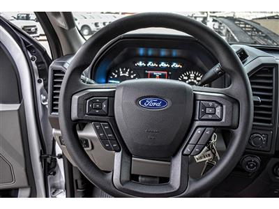 2019 Ford F-150 SuperCrew Cab 4x4, Pickup #916216 - photo 19