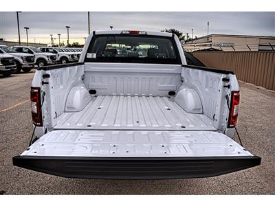 2019 F-150 SuperCrew Cab 4x4, Pickup #916216 - photo 12