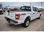 2019 Ford F-150 SuperCrew Cab 4x4, Pickup #916216 - photo 2