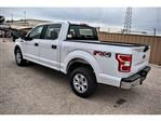 2019 F-150 SuperCrew Cab 4x4, Pickup #916216 - photo 7