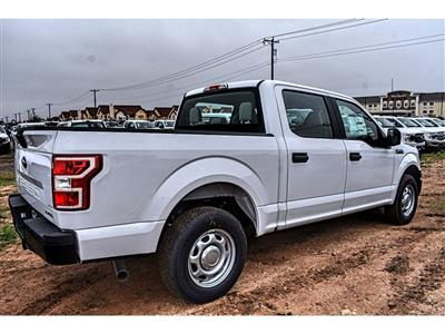 2019 Ford F-150 SuperCrew Cab 4x2, Pickup #920088 - photo 2