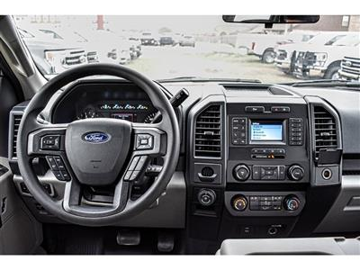 2019 F-150 SuperCrew Cab 4x2, Pickup #920098 - photo 15