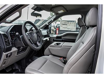 2019 F-150 SuperCrew Cab 4x2, Pickup #920098 - photo 16