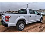 2019 F-150 SuperCrew Cab 4x2, Pickup #920098 - photo 2