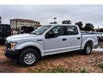 2019 Ford F-150 SuperCrew Cab 4x2, Pickup #920102 - photo 5