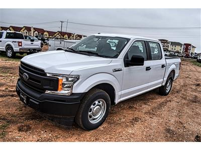 2019 F-150 SuperCrew Cab 4x2, Pickup #920106 - photo 4