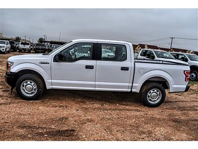 2019 F-150 SuperCrew Cab 4x2, Pickup #920106 - photo 6