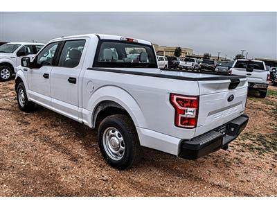 2019 F-150 SuperCrew Cab 4x2, Pickup #920106 - photo 7