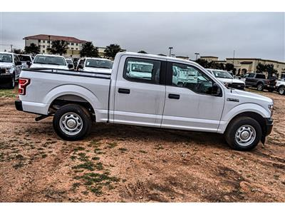 2019 F-150 SuperCrew Cab 4x2, Pickup #920106 - photo 10