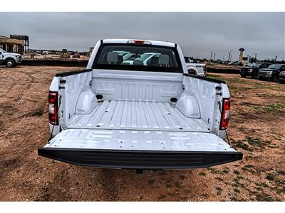 2019 F-150 SuperCrew Cab 4x2, Pickup #920106 - photo 12