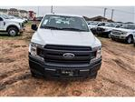 2019 F-150 SuperCrew Cab 4x2, Pickup #920106 - photo 3