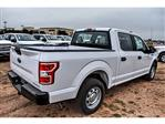 2019 F-150 SuperCrew Cab 4x2, Pickup #920106 - photo 2