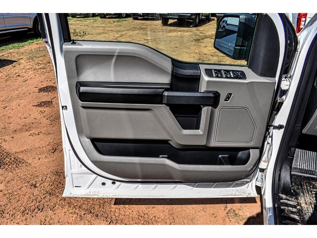 2019 Ford F-150 SuperCrew Cab 4x2, Pickup #920221 - photo 12