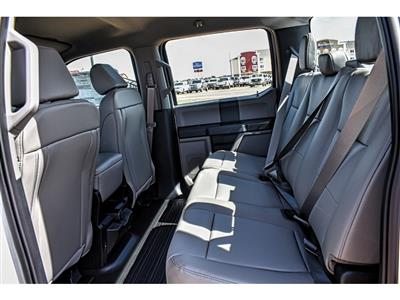 2019 Ford F-150 SuperCrew Cab 4x2, Pickup #920221 - photo 10