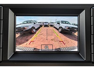 2019 Ford F-150 SuperCrew Cab 4x2, Pickup #920221 - photo 16