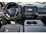 2019 Ford F-150 SuperCrew Cab 4x2, Pickup #920221 - photo 11
