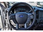 2019 Ford F-150 SuperCrew Cab 4x2, Pickup #920221 - photo 19
