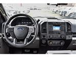 2019 Ford F-150 SuperCrew Cab 4x2, Pickup #920223 - photo 13