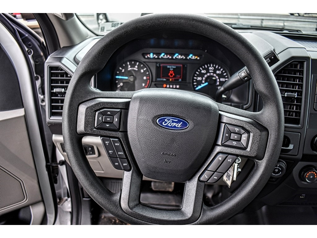 2019 Ford F-150 SuperCrew Cab 4x2, Pickup #920231 - photo 21