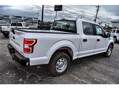 2019 Ford F-150 SuperCrew Cab 4x2, Pickup #920231 - photo 2