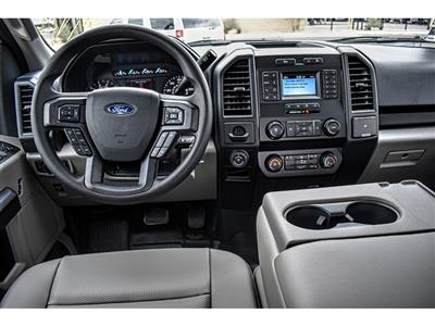 2019 Ford F-150 SuperCrew Cab 4x2, Pickup #920231 - photo 14