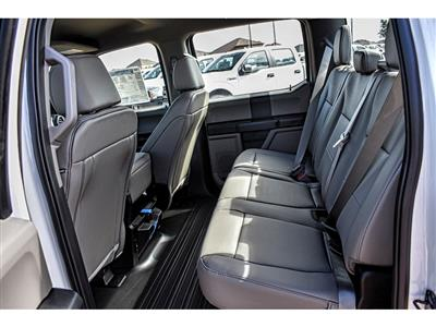 2019 Ford F-150 SuperCrew Cab 4x2, Pickup #920232 - photo 11