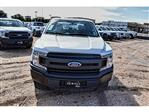 2019 Ford F-150 SuperCrew Cab 4x2, Pickup #920232 - photo 3