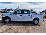2019 Ford F-150 SuperCrew Cab 4x2, Pickup #920232 - photo 5