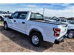 2019 Ford F-150 SuperCrew Cab 4x2, Pickup #920232 - photo 6