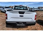 2019 Ford F-150 SuperCrew Cab 4x2, Pickup #920232 - photo 7