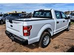 2019 Ford F-150 SuperCrew Cab 4x2, Pickup #920232 - photo 2