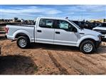 2019 Ford F-150 SuperCrew Cab 4x2, Pickup #920232 - photo 8