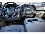 2019 Ford F-150 SuperCrew Cab 4x2, Pickup #920232 - photo 12