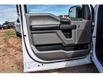 2019 Ford F-150 SuperCrew Cab 4x2, Pickup #920232 - photo 13