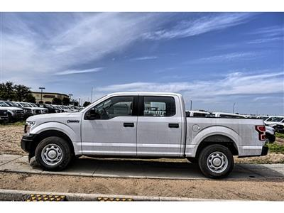 2019 F-150 SuperCrew Cab 4x2, Pickup #920233 - photo 6