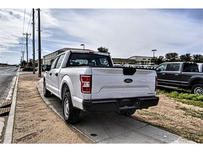 2019 F-150 SuperCrew Cab 4x2, Pickup #920233 - photo 7
