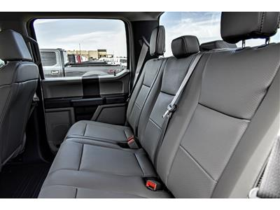 2019 F-150 SuperCrew Cab 4x2, Pickup #920233 - photo 11