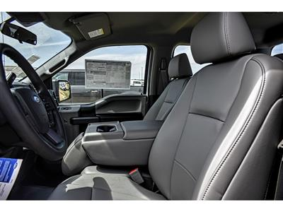 2019 F-150 SuperCrew Cab 4x2, Pickup #920233 - photo 14
