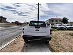 2019 F-150 SuperCrew Cab 4x2, Pickup #920233 - photo 8