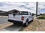 2019 F-150 SuperCrew Cab 4x2, Pickup #920233 - photo 2