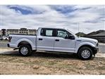 2019 F-150 SuperCrew Cab 4x2, Pickup #920233 - photo 10