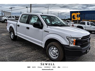 2019 Ford F-150 SuperCrew Cab 4x2, Pickup #920234 - photo 1