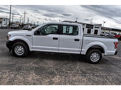 2019 Ford F-150 SuperCrew Cab 4x2, Pickup #920234 - photo 5
