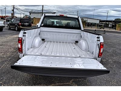 2019 Ford F-150 SuperCrew Cab 4x2, Pickup #920234 - photo 10