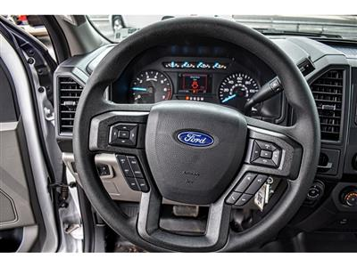2019 Ford F-150 SuperCrew Cab 4x2, Pickup #920234 - photo 19