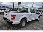 2019 Ford F-150 SuperCrew Cab 4x2, Pickup #920234 - photo 2