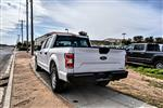 2019 Ford F-150 SuperCrew Cab 4x2, Pickup #920235 - photo 6