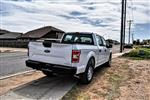 2019 Ford F-150 SuperCrew Cab 4x2, Pickup #920235 - photo 2
