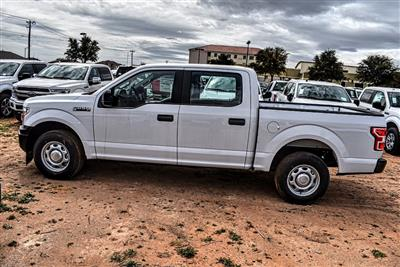 2019 Ford F-150 SuperCrew Cab 4x2, Pickup #920236 - photo 5